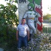 фёодор, 43, г.Леова