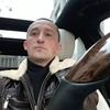 Александр, 37, г.Одинцово