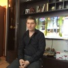 Саша, 47, г.Павлодар