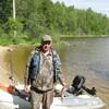 Nikolay, 69, Karhumäki