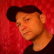 Dmitriy 38 Искитим