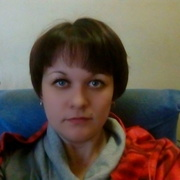 Анастасия 31 Саранск