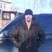 Евгений 40 Москва