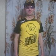 Сергей, 38, г.Ясногорск