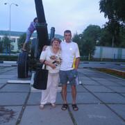 Станислав 42 года (Лев) Тяжинский