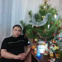 Кирилл, 35 лет, Дева, Алексин