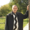 ИВАН, 64, г.Жлобин