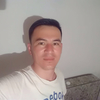 ZHasulan, 28, г.Алматы́