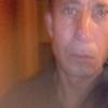 Сергей, 44, г.Алматы́