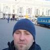 андрій, 31, г.Тернополь