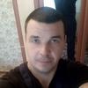 Владимир Данилов, 42, г.Кокшетау