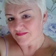 Жанна 52 года (Рыбы) Алексин
