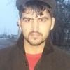 VASIF, 30, г.Баку