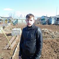 Павел, 30 лет, Рак, Братск