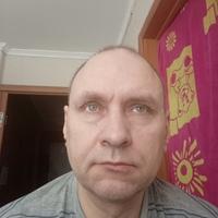 Анатолий, 51 год, Рыбы, Нижний Новгород
