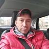 Aleksandr, 31, Novodvinsk