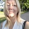 Юлия, 45, г.Санкт-Петербург