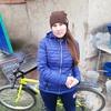 Гульнара, 22, г.Альметьевск