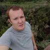 Юрий, 22, г.Аватхара