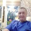 Юрий, 47, г.Адлер