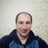 Ильяс, 43, г.Грозный