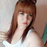 Ксения, 28, г.Амурск