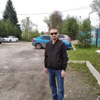 Alexander, 52 года, Овен, Белев