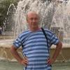 gennadiy, 53, Venyov