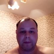 Василий 35 Москва