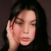 Дарья Варварова, 18, г.Астрахань