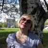 Марина, 56, г.Пущино