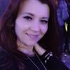 Натали, 37, г.Щербинка