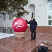 Дмитрий Фалалеев, 35 лет, Водолей, Шумиха