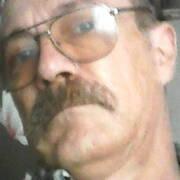 Андрей, 54, г.Михайловка