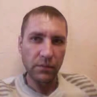 Сергей, 41 год, Овен, Сыктывкар