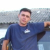Sergey, 44, Artsyz