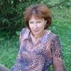 ольга, 55, г.Энергодар