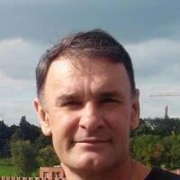 Андрей, 46 лет, Козерог, Волноваха