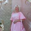 Margarita, 40, Haivoron