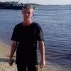 Серега, 49, г.Лесозаводск