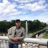 Алекс, 38, г.Бердск