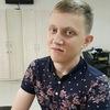 Кирилл, 21, г.Невинномысск