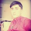 Khursand, 19, г.Душанбе