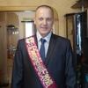 Андрей, 37, г.Химки