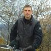 Александр, 38, Сніжне