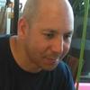David, 34, г.Берлин