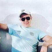 Максим Евстафьев, 19, г.Бугуруслан
