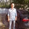 Андрей Сальков, 42, г.Донецк