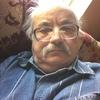 Геннадий, 66, г.Алматы́