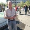 Anatoly, 44, г.Норильск